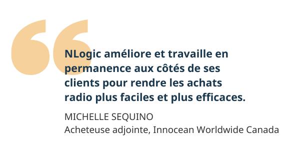 Innocean quote (FR)-1