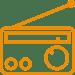 MTM_radio