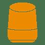 MTM_smart_speaker