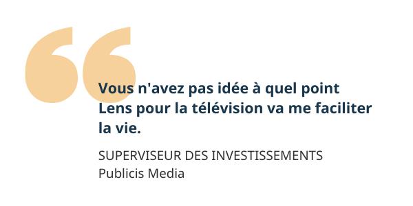 Publicis quote-1