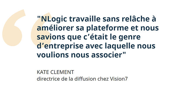 Vision7quote(FR)