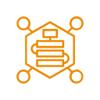 noun_System Integration_1326783-1