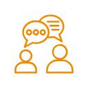 noun_consulting_1326847-1