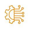 noun_data integration_2019645-1