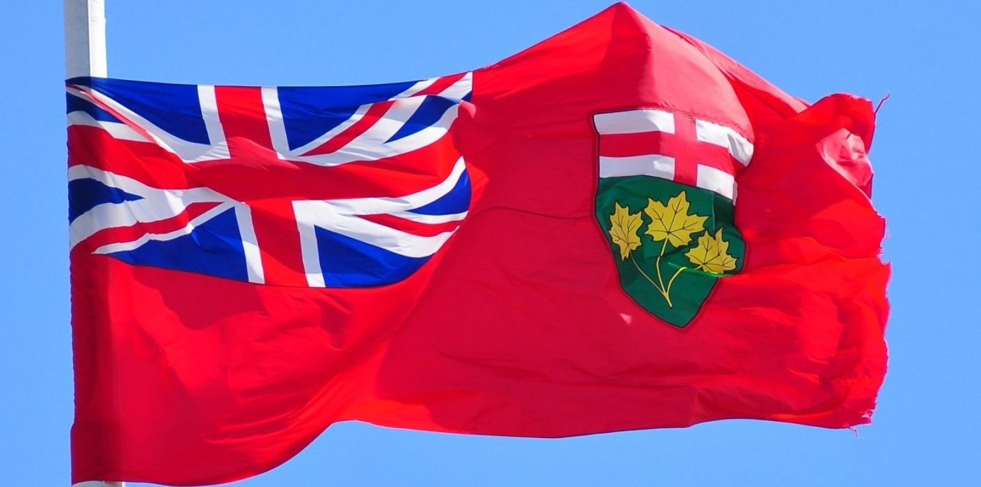 Ontario_flag-1400x934-354927-edited
