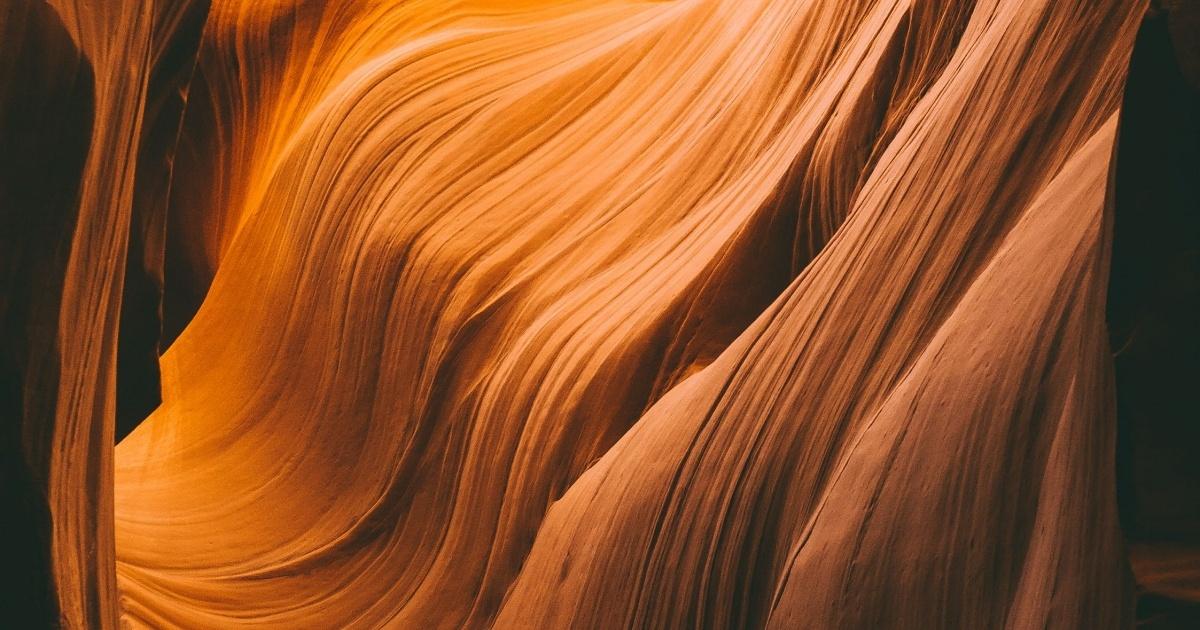 Sand-Waves-1-417584-edited