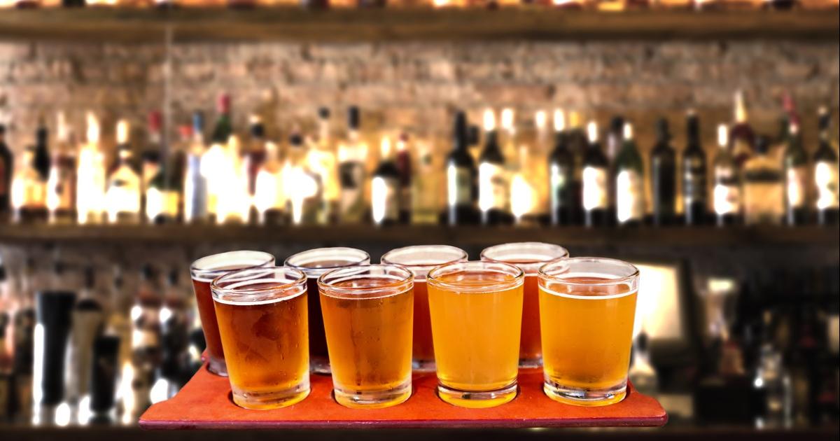 bigstock-Beer-Flight-71668333-1